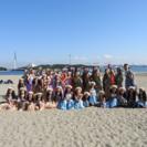 横浜市磯子区ママフラダンス☆初級クラスメンバー募集中