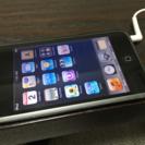 iPod touch第一世代