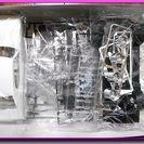 プラモデル ◆ アオシマ ◆ 1/24 ◆ もっとグラチャン ◆ 130ローレルスペシャル ◆ シャコタン ◆ 街道レーサー ◆ JDM - 徳島市