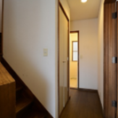抜群の住環境「明大前」に女性専用シェアハウス♪安く快適に暮らしましょう34,000~66,000 円/月 - 杉並区