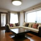 豪華な共有スペースを楽しもう♪家賃もリーズナブルに¥45,000円...