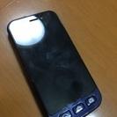 SoftBank204SH