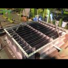 配管工、製缶工、溶接工等 興味のある方‼️ - 北九州市