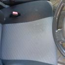 車のシート洗浄ご予約承ります٩( 'ω' )و   車内簡易清掃付き!