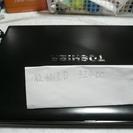 東芝R830 i5 2520M 8G 320G オフィス2007 ...