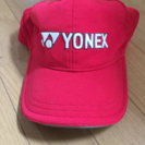 YONEXゴルフキャップ
