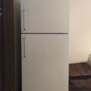 無印冷蔵庫