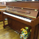 お問い合わせNO.1新品ピアノ カワイC380 名古屋 親和楽器