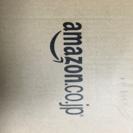 CB400SF NC31 CBR400 社外セルモーター