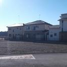 熊谷市成沢650万円土地。149坪以上の広い土地。建築条件なし。日当たりは良好です。の画像