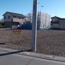 熊谷市成沢650万円土地。149坪以上の広い土地。建築条件なし。日当たりは良好です。 - 土地販売/土地売買