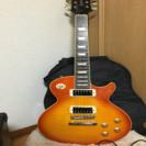 Blitzアリアプロ ギターセット