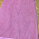 西川毛布 値引きあり