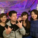 2月15日(水)友達募集交流パーティー in 四谷タンゴ