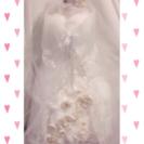 手作りウェディング💕プレ花嫁💕資格