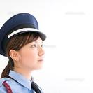 ⭐️交通警備、歩行者誘導、施設警備⭐️マイカー通勤可⭐️交通費支...