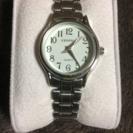 レディース腕時計 美品です。