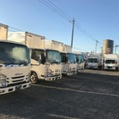 千葉県にて安定収入!ドライバー募集