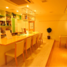 JR大宮駅東口徒歩5分、ショットバー 半日又は1日貸し ¥3000...