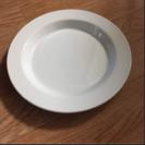 【新品未使用】お皿