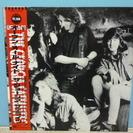 LPレコード ザ・ジョージア・サテライツ 「OPEN・ALL・N...