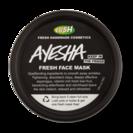 【新品未使用】LUSH ラッシュ フェイスマスク