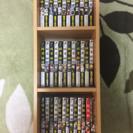 漫画 結界師 全35巻 一気読みできます!