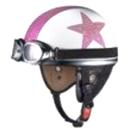 ★新品 ヘルメット