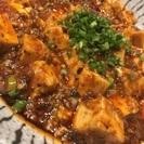 大名に和食、中華料理を両方味わえる居酒屋登場!