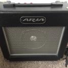 【ベースアンプ】ARIA AB-10