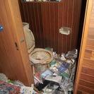 即日対応!遺品整理・不用品回収は安心の株式会社まで♪ - 大和市
