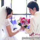 ◆◆理想の出逢いがここに◆◆ 婚活...