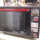 SHARP オーブンレンジ RE-K200 2013年製 中古品