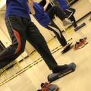 野球塾体験会