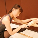武蔵小杉、新丸子にある子供のためのバレエ教室