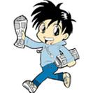 【深谷市】 新聞配達アルバイト募集!!