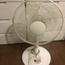 電子レンジ・冷蔵庫・洗濯機・扇風機・炊飯器 家電セット【無印良品など】 - 家電