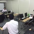 IT業界経験者、興味のある方募集!(未経験でも検討します) − 大阪府