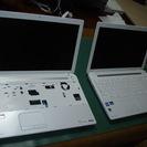 TOSHIBA dynabook T453/33JWY