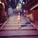 京都でゲストハウス運営してみませんか?