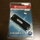 USBメモリ  8G