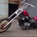 ホンダ スティード 400cc