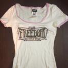 ♡ドルチェ&ガッパーナ 美品♡ Tシャツ
