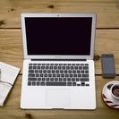 熊本アドセンスコンサルスクールではブログ開設のやり方から運営までを...