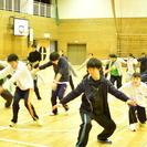 岐阜県瑞穂市のよさこいチームで一緒に鳴子踊りしませんか? / 富有...