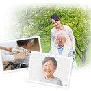 訪問リハビリマッサージ(健康保険適用)開業支援リアルコンサルティング