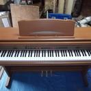 【美品!】コラグ デジタル・ピアノコンサート♪ C-660LC ...