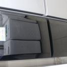 期間限定販売MITSUBISHI MR-P15X-B 冷蔵庫 20...