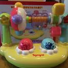 【調整中】赤ちゃん おもちゃ 知育