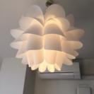 美品 照明 IKEA